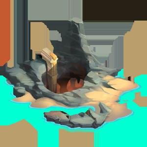 Team details The Amber mine Nat 3 - lvl1-2 of SpitLoki